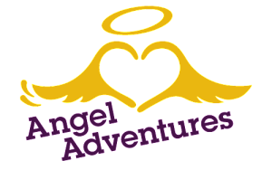 camp_logo-camp_angel_adventures