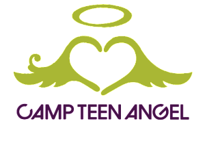 camp_logo-camp_teen_angel