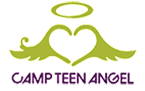 Angel On My Shoulder, Camp Teen Angel